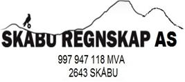 rengskap logo